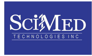 Scimed Technologies Inc.